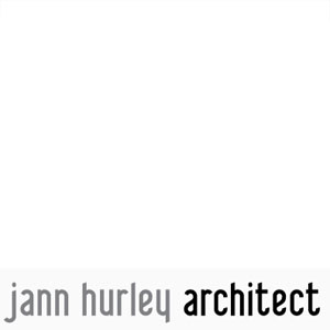 Thumbnail image for Jann Hurley Building Architect Meets Roarender Web Architects