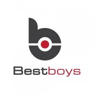 Bestboys Logo